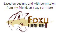 Foxy Furniture